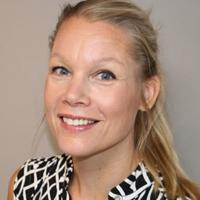 Marieke van der Schaaf