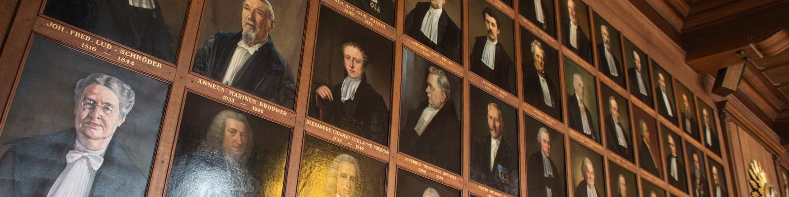 Utrechts Stimuleringsfonds Onderwijs
